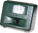 Yard Gard Ultrasonic Repeller - Animal Pest Control